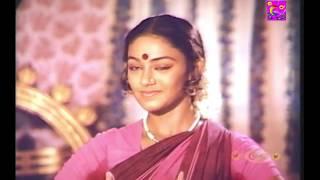 kamal haasan Comedy Scenes | Tamil Comedy Scenes | Tamil Super Hit Comedy Scenes  | Kamal Best