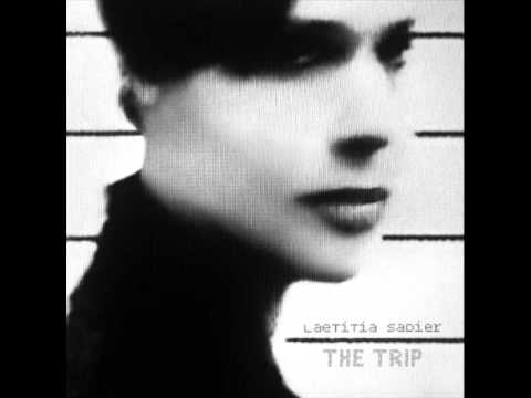 Laetitia Sadier - By The Sea Music Videos