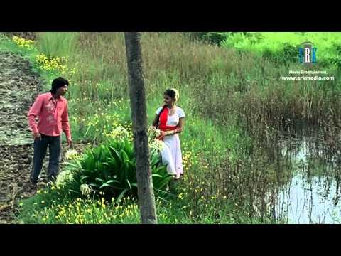 Jadu Tohra - Bhojpuri Hot Song.mp4 video