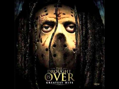 Lil Wayne - Its Killin Me