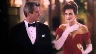 Pretty Woman (1990) - Official Trailer