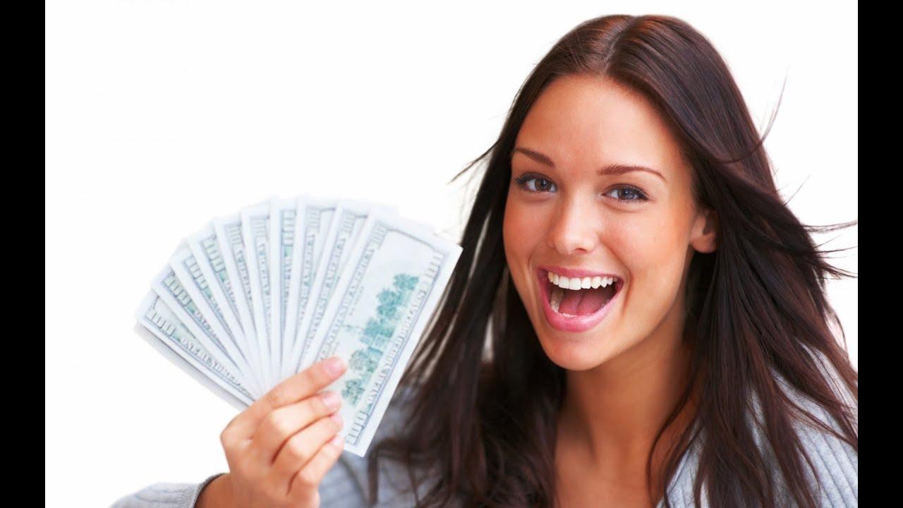 как заработать деньги в группе в вк