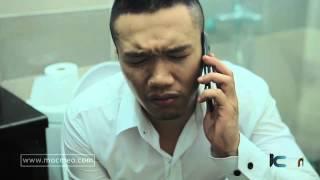 [Phim hài Mốc Meo] Nhân viên nghe lời