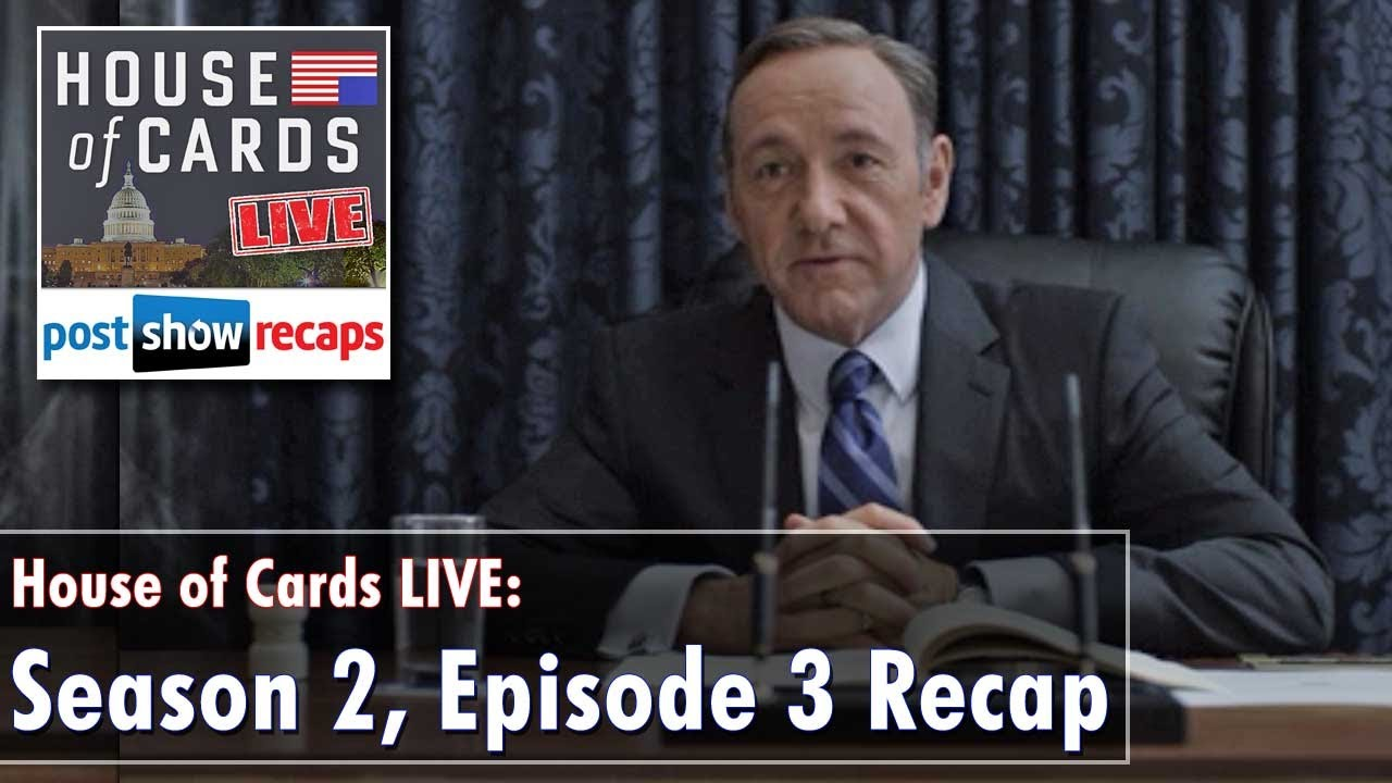 the house of cards season 1 watch online - local peer discovery