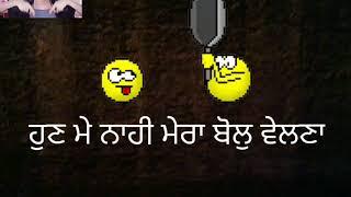 download lagu Velna  Gippy Grewal  Whatsapp Status gratis