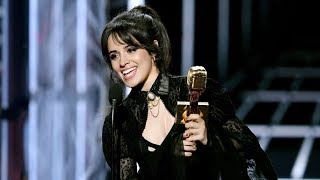 Camila Cabello | Best Vocals 2018