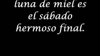 7 dias-Romeo Santos Letra