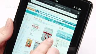 Kindle Fire Review_ Release Date, Specs, Price