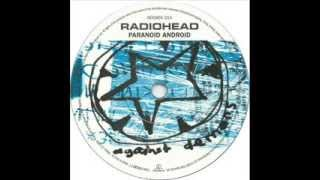 Watch Radiohead Polyethylene Parts 1  2 video
