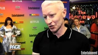 Celebrities Remember the Stonewall Legacy | Celebrity Page