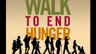 Walk to End Hunger FINAL