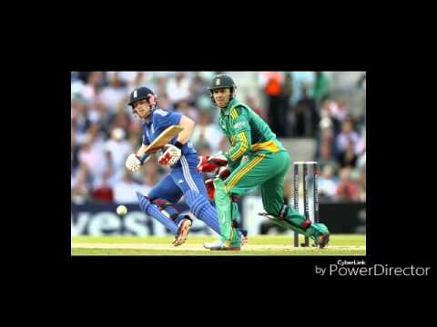 Match Predictions England vs South Africa 1st ODI 3rd Feb 2016