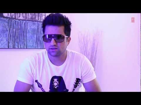 Falak New Album Songs | Exclusive on...