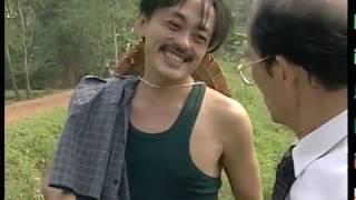 Hài Thăng Long - Cái Giá Của Đất Quê - Phạm Bằng, Quang Tèo, Giang Còi - Bản đẹp