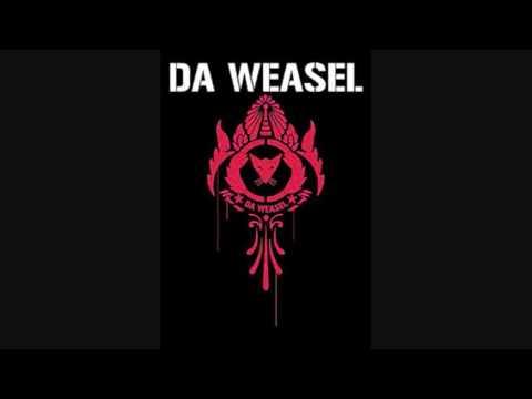Da Weasel - Bomboca