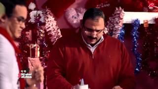 بالفيديو - نصائح أبو حفيظة لهدايا عيد حب مبتكرة.. ارميلها الدبل في وشها.. واديها 500 جنيه في ظرف