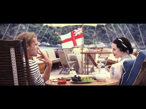 WE Edward & Wallis – un film di Madonna – Trailer Ufficiale HD