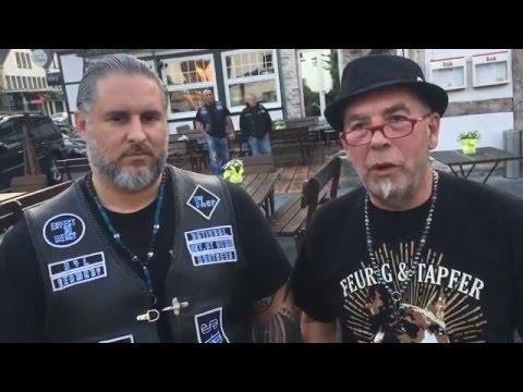 Rockerkrieg zdf info