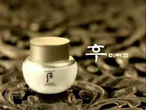 Юмор. . Прикольная корейская реклама,.