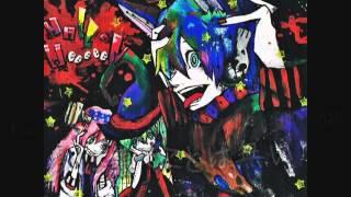 【Maretu】Hatsune Miku - Atashi Baito!!ww [Sub Español]【PV】