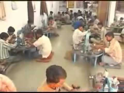 Narendra Modi Gujarat development - Truth which Indian media never shows (full)