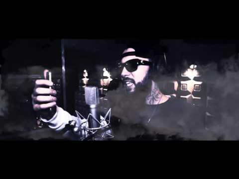 Download Lagu  Malik Montana - Prada prod. BeJotKa Mp3 Free