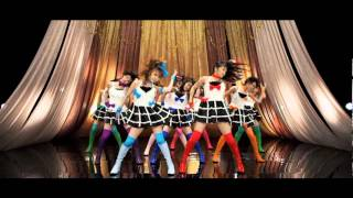 (5.90 MB) モーニング娘。 「One・Two・Three」 (Dance Shot Ver.) Mp3