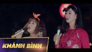 Phim Ca Nhạc Cát Bụi Cuộc Đời - Khánh Bình, Hiếu Hiền, Hải Triều