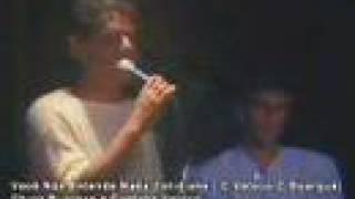Vídeo 164 de Caetano Veloso