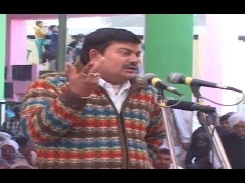 Lath Garh Dunga || Haryanvi Hit Chutkule || Haryanvi Hot Jokes video