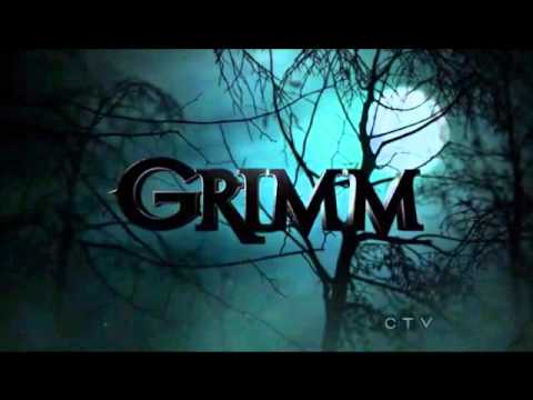 Grimm is listed (or ranked) 47 on the list The Best Serial Cop Dramas of All Time