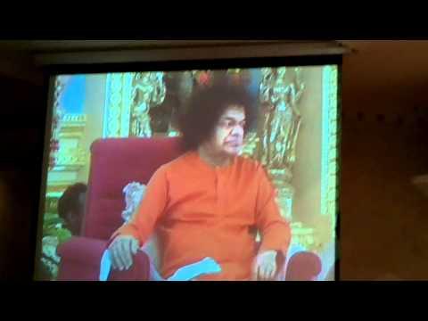 Sai Baba Tera Naam (Sarva Dharma Bhajan)