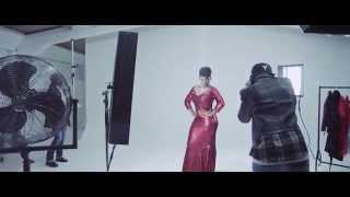 Yemi Alade - Duro Timi (Official Video)