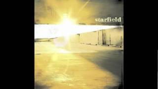 Watch Starfield Outstretched Hands video