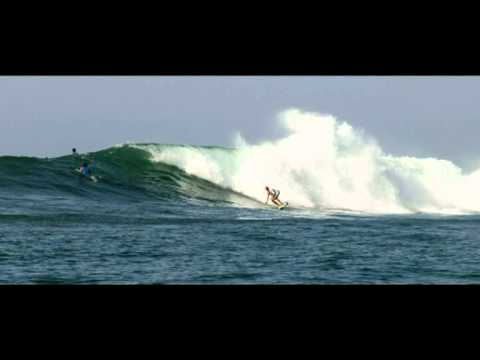 swell, dakar, senegal, baides, des, carpes, gauche, de, loic, ngor, right, wave, surf, west, africa