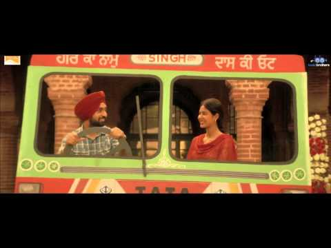 Chano Punjab 1984 Diljit Dosanjh Djjohal Com video