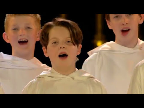 Stay with me - Libera