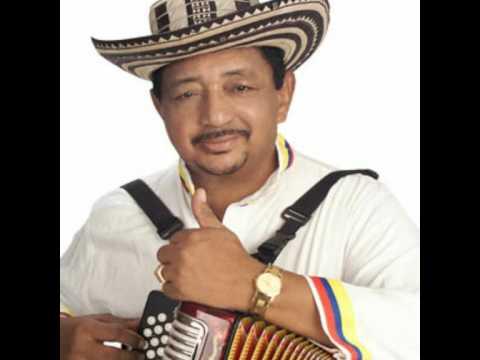 Lizandro Meza - Recorriendo el Peru ( Segunda Parte )