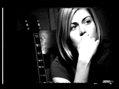 Anna Ternheim - Little Lies