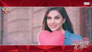 download lagu Ishq  Full   Satinder Sartaaj  Top gratis