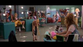Watch Legally Blonde Bend And Snap video