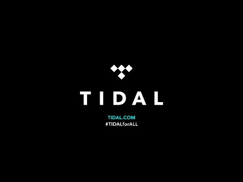 Jay Z Set to Relaunch His New Tidal Music Service Today; May Offer Exclusives from Kanye West, Daft Punk, Beyoncé & More