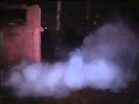 Bangladesh Police Brutality Video 3