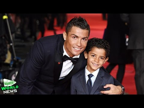 Cristiano Ronaldo 'in Miami to Arrange to have Another Child' || World News