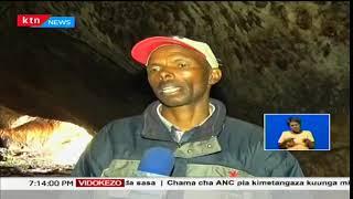 Jamii ya Ogiek yatumia historia ya walikuwa wazee wa Mau Mau kuhifadhi msitu wa Mau: Tembea Kenya