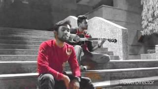Memories (Bilal  Saeed) By NItin and Nikhil