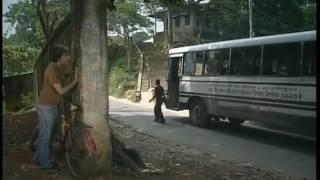 Se prothom Prem amar Nilanjona