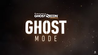 GRW Special Operation 2 24th July Ghost Mode, Friendly Fire, Single Player No AI OMG!!