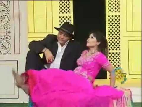 Mujra Pakistan Beautiful Girl.mp4 video