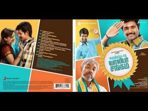 Varutha Padatha Valibar Sangam Full Movie Download Utorrent